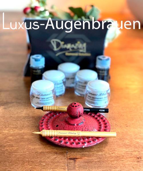 Luxus-Augenbrauen_Ehrlich